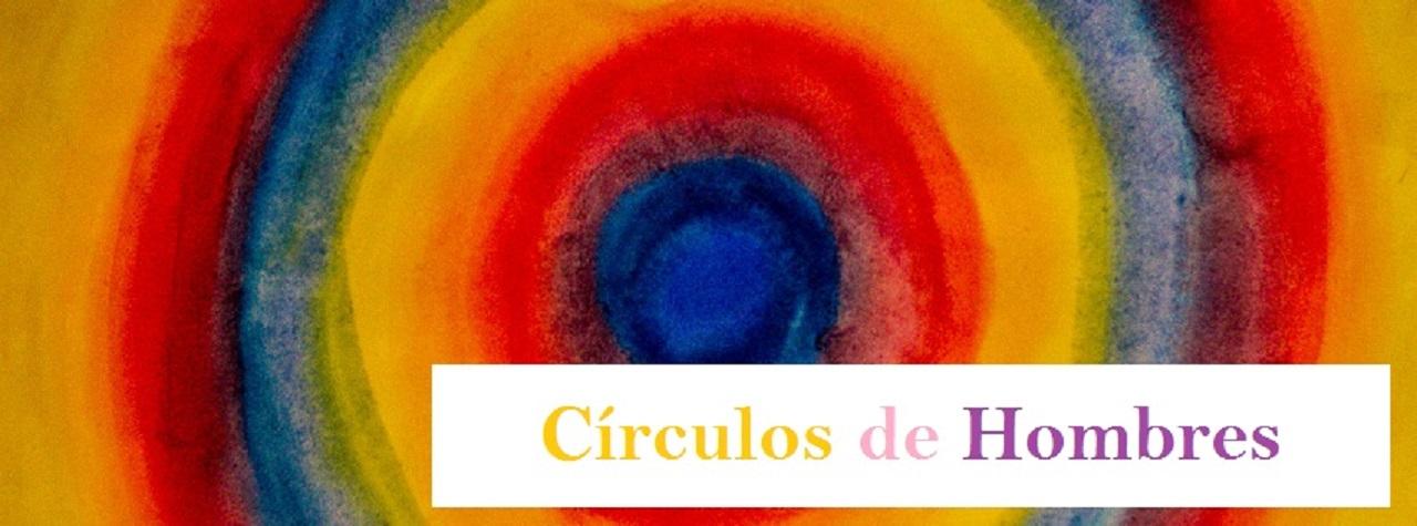 ASOCIACIÓN CÍRCULOS DE HOMBRES
